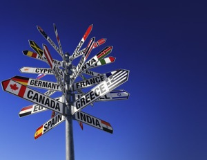 """Photo courtesy of """"The Abroad Guide"""" http://theabroadguide.com/how-to-live-work-abroad/"""